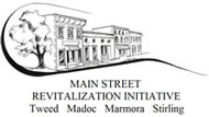 Click to access the Main